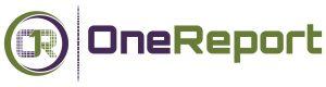OneReport CSR