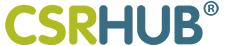 csrhub_logo
